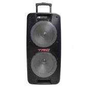 Caixa de Som Bluetooth 780W TRC 5578 1 UN TRC