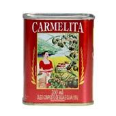 Óleo Composto de Soja e Oliva 200ml 1 UN Carmelita