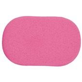 Esponja para Banho Colors Cores Sortidas 1 UN Ricca