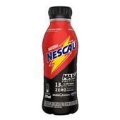 Bebida Láctea Nescau Max Protein Chocolate 270ml 1 UN Nestlé