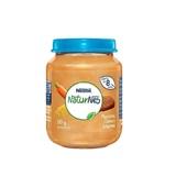 Papinha Macarrão Carne e Legumes 170g Nestle
