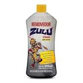 Removedor Clean 900ml Uso Geral 1 UN Zulu