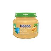 Papinha Sabor Macarrão Legumes e Peito de Frango 115g Nestle