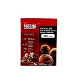 Chocolate em Pó 50% Cacau 2kg Dois Frades