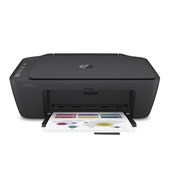 Impressora Multifuncional DeskJet Ink Advantage 2774 1 UN HP