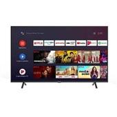 Smart TV 50'' LCD Led UHD 4K TC-50HX550B 1 UN Panasonic