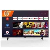 Smart TV 55'' LCD Led UHD 4K TC-55HX550B 1 UN Panasonic