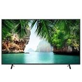 Smart TV 65'' LCD Led HDR 4K TC-65GX500B 1 UN Panasonic