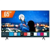 Smart TV 65'' Led UHD 4K LH65BETHVGGXZD 1 UN Samsung
