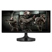 Monitor Gamer 25