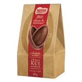 Ovo de Pascoa Nestle Zero Açúcar 160g Nestlé
