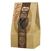 Ovo de Pascoa Nestle Sem Glúten 160g Nestlé