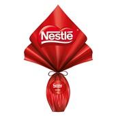 Ovo de Pascoa Classic 185g Nestlé
