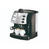 Máquina de Café Espresso Coffee Cream 220V Mondial