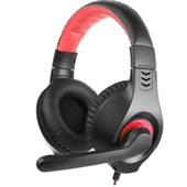 Headset Gamer Khareus P2 KE-HS098 1 UN Kross Elegance