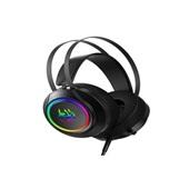 Headset Gamer Eborth com Microfone USB KE-HS105 1 UN  Kross Elegance
