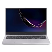 Notebook Book E20 Intel Celeron 4GB 500GB, Windows 10 Home Prata  NP55