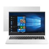 Notebook Book E30 Intel Core i3 4GB 1TB - 15,6