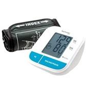 Monitor de Pressão Arterial de Braço Silencioso HC206 1UN Multilaser