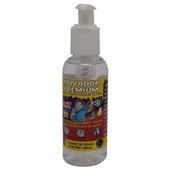 Ativador Premium para Slime 120ml 1 UN Radex