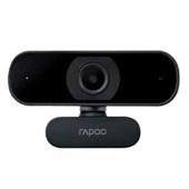 Webcam Full HD 1080P C260 RA021 1 UN Rapoo