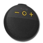 Caixa de Som Bluetooth Speaker Adventure SP353 1UN Pulse