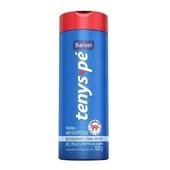 Desodorante Antisséptico para Pés Tenys Pé Original 100g 1 UN Baruel