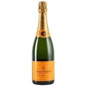 Champagne Brut 750ml 1 UN Veuve Clicquot