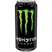 Energético Monster Lata 473ml 1 UN