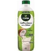Leite de Coco para Beber 900ml 1 UN Copra