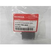 Bucha da Barra Estabilizadora 51306TM6M00 Honda