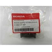 Bucha da Barra Estabilizadora 51306TJ0M01 Honda