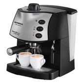 Máquina de Café Espresso Coffee Cream 127V Mondial