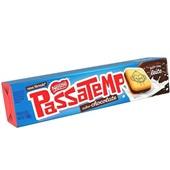 Biscoito Recheado Sabor Chocolate 130g Passatempo