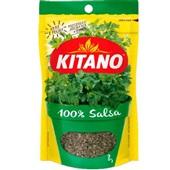 Salsa Desidratada 8g Kitano