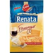 Queijo Parmesão Ralado 50g Renata