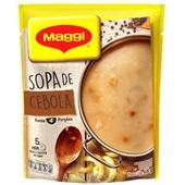 Sopa Sabor Cebola 68g 1 UN Maggi
