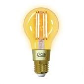 Lâmpada Inteligente Smart Lamp Vintage Filamento Wi-Fi LED 1459 1 UN I2GO Home