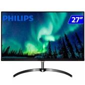Monitor LCD 27