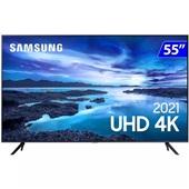 Smart TV UHD 55
