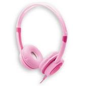 Headphone Kids Rosa 1198 1 UN I2GO