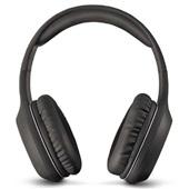 Headphone POP Bluetooth P2 Preto PH246 1 UN Multilaser