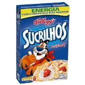 Cereal Sucrilhos 300g Kellogg's