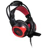 Headset Gamer Arkenstan com Microfone USB KE-HS150 1 UN Kross Elegance