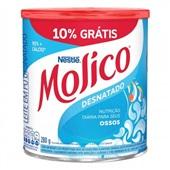 Leite Em Pó Desnatado 280g 1 UN Nestle