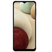 Smartphone Galaxy A12 Preto Samsung