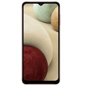 Smartphone Galaxy A12 Vermelho 1 UN Samsung