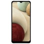 Smartphone Galaxy A12 Branco 1 UN Samsung