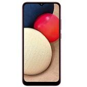 Smartphone Galaxy A02S Vermelho 1 UN Samsung