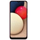 Smartphone Galaxy A02 Vermelho 1 UN Samsung